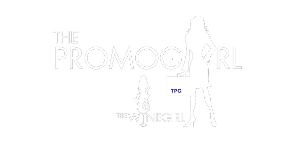 The Promo Girl LLC
